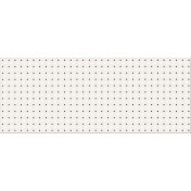 Black & White Pattern B 60х20