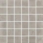 Fargo Grey Mosaic 29.7х29.7