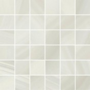 Agat Naturale Mozaika 29.8х29.8