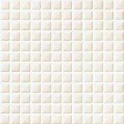 Antonella Bianco Mozaika 29.8х29.8