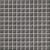 Antonella Grafit Mozaika 29.8х29.8