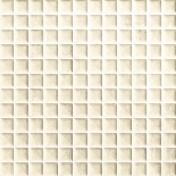 Cassinia Beige Mozaika 29.8х29.8