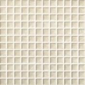 Coraline Brown Mozaika 29.8х29.8
