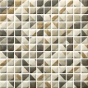 Enya Grafit Mix Mozaika 29.8х29.8