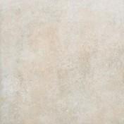 Albacin Blanco 45х45