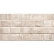 Brickstone Beige ZNXBS3 60х30