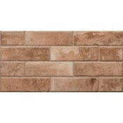 Brickstone Red ZNXBS2 60х30
