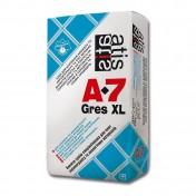 Клей Atis A-7 Gres XL 25 кг