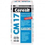 Клей Ceresit СМ-17 25 кг